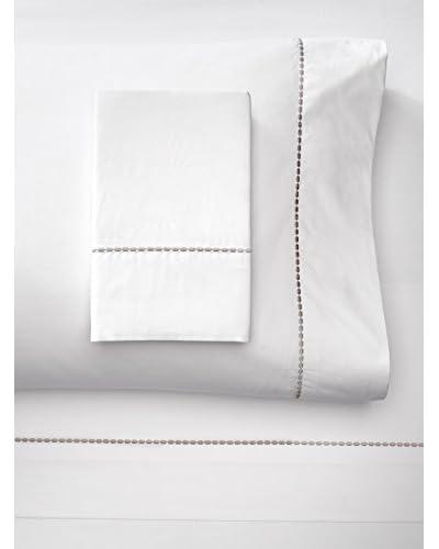 zestt Organic Portland Sheet Set