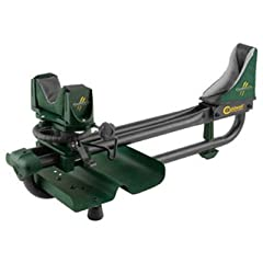 Caldwell Shooting Rests Lead Sled DFT by Caldwell