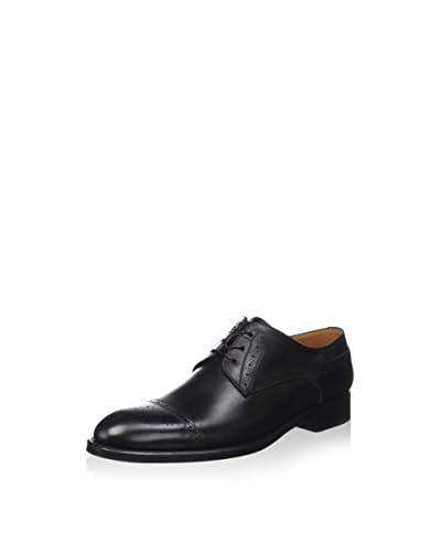 CAMPANILE Zapatos derby Negro