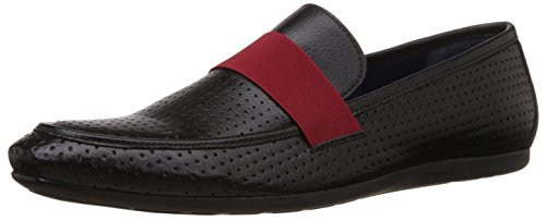 Bata-Mens-Joe-Leather-Loafers-and-Mocassins