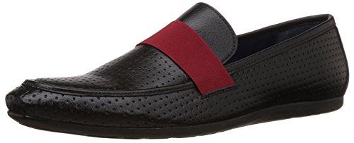 Bata-Mens-Joe-Leather-Loafers-and-Mocassins