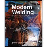 img - for Modern Welding (Laboratory Manual to Accompany Althouse) ((REV)04) by Althouse, Andrew D - Turnquist, Carl H - Bowditch, William A [Paperback (2003)] book / textbook / text book