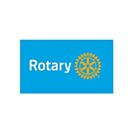 What's Rotary? (Set of 50)