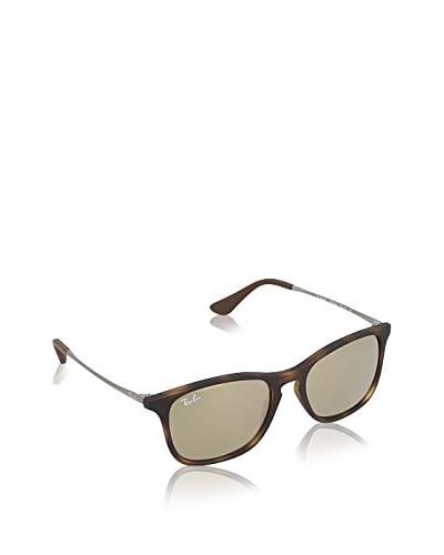 Ray-Ban Gafas de Sol MOD. 9061S  Havana