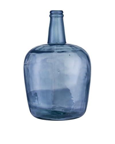Lene Bjerre Large Blue Paige Collection Bottle