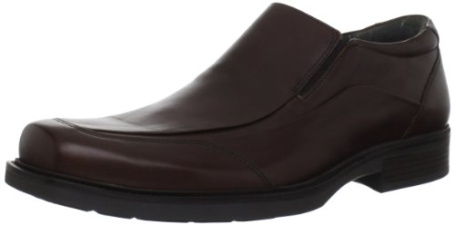 Johnston  Murphy Men's Norvell Venetian Slip-On