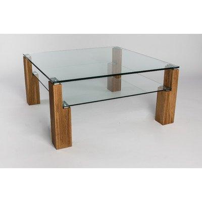 HL-Design-01-12-6212-Couchtisch-Almira-Tischplatte-Sicherheitsglas-12-mm-Ablage-Sicherheitsglas-8-mm-Tischbeine-Wildeiche-massiv-gelt-70-x-70-x-43-cm