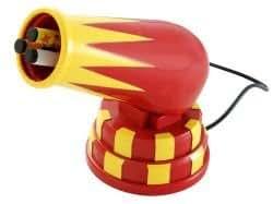 USB Circus Cannon Kit