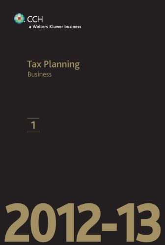 tax-planning-business-2012-13