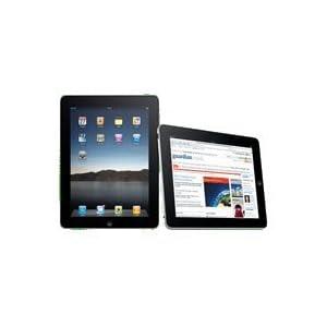 Apple iPad 16GB WiFi + 3G 1st Generation