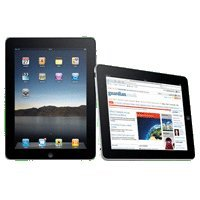 Apple iPad 16GB WiFi + 3G