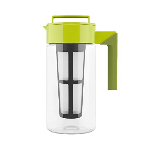 takeya-flash-chill-iced-tea-maker-1-quart-avocado