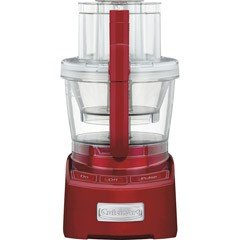 Best Price Cuisinart - Elite Collection (12-cup Food Processor)