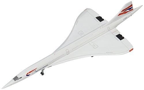 gemini-jets-1400-gjbaw1539-british-airways-aerospatiale-concorde-reg-g-boac-manchester-airport-by-ge