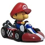 Nintendo Mario Kart Wii 3