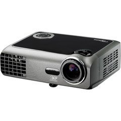 Optoma EX330 Ultraportable XGA 2200 lumen Multimedia DLP projector