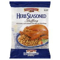 pepperidge-farm-herb-seasoned-stuffing-14oz-bag-pack-of-2-by-pepperidge-farm-foods