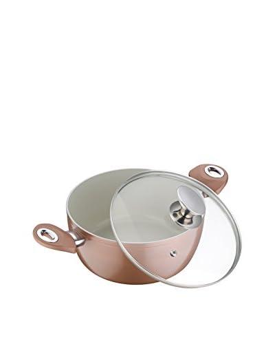 Blaumann Olla 20 cm Copper Line