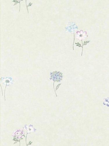 Wallpaper Brewster Studio K&B 239-53400