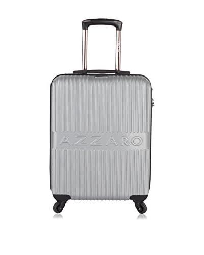 Azzaro Trolley 50 cm