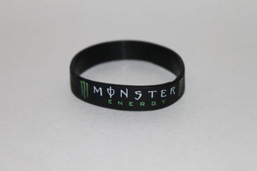 Monster Energy drink BRACELET