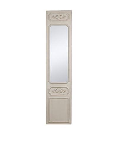 VINTAGE SELECTION Specchio da Parete Vintage