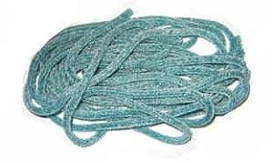 Sour Candy Laces 2LB (Blue Raspberry)