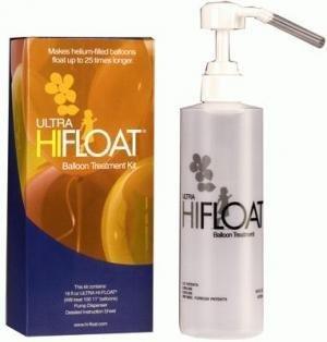 gross-freizeit-produkte-ultra-hi-float-luftballon-behandlung-4732-ml-mit-flussig-plastik-losung