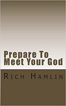 prepare to meet your god pdf free