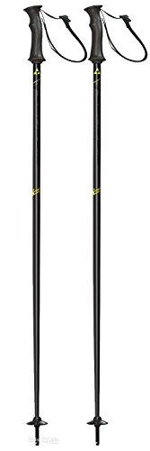 Fischer RC4 Worldcup SL JR (2015/16) - 100 cm