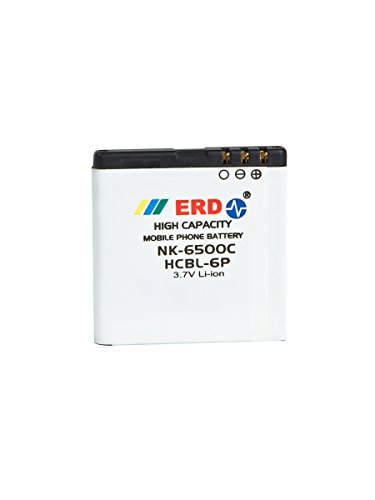 ERD-700mAh-Battery-(For-Nokia-6500C)