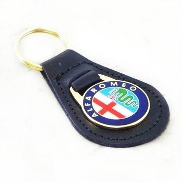 genuine-alfa-romeo-badge-keyring