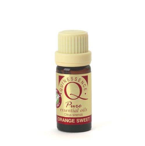 orange-sweet-essential-oil-certified-organic-10ml