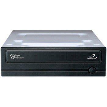 NEW! Samsung SH-S223C 22x SATA DVD RW Writer Burner