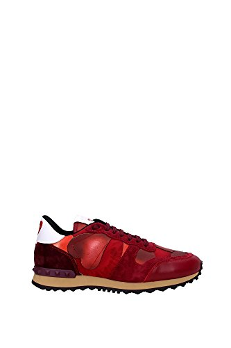 sneakers-valentino-garavani-women-leather-red-and-white-jw2s0291teaf56-red-6uk