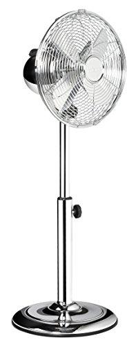 tristar-ve-5952-ventilatore-25-cm-in-cromo