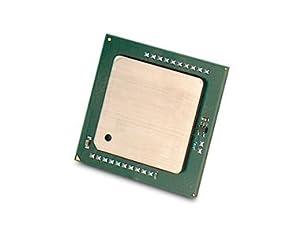 electronics computers accessories computer components cpu processors