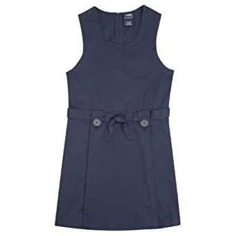 clothing shoes jewelry girls school uniforms clothing dresses jumpers
