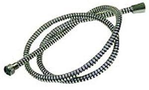 Expert by net - Flexible et douchette - Flexible douche métal longueur 2000mm