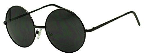 sunglass-stop-super-small-penny-round-dark-black-john-lennon-harry-potter-vitnage-sunglasses-black-b