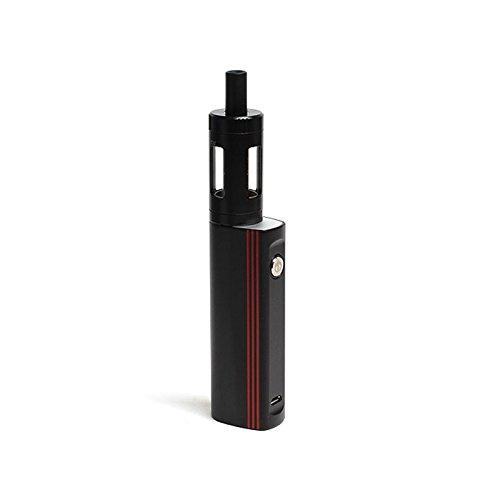 innokin-endura-t22-starter-kit-black