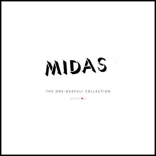 midas-records-collection
