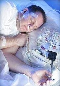 How to Start a Sleep Lab: A Guide for Physicians Who Want to Start a Stand Alone Sleep Center or Add a Sleep Lab Suite to Any Existing Practice