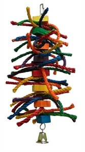 Cheap Brand New, Zoo Max DUS379L Tournicotti 19inx 8in Large (Sale Zoo Max Toys – Large Toys) (MSS845-40379-RR|1)