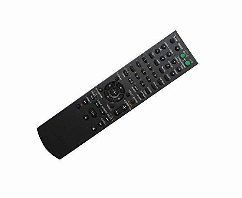 e-life-general-remote-control-fit-for-dav-hdx275-hcd-hdx475-dav-hdx576wf-for-sony-av-system