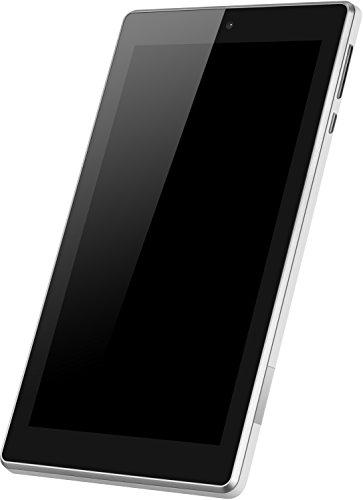 Hisense Sero 7 8GB Argento, Bianco