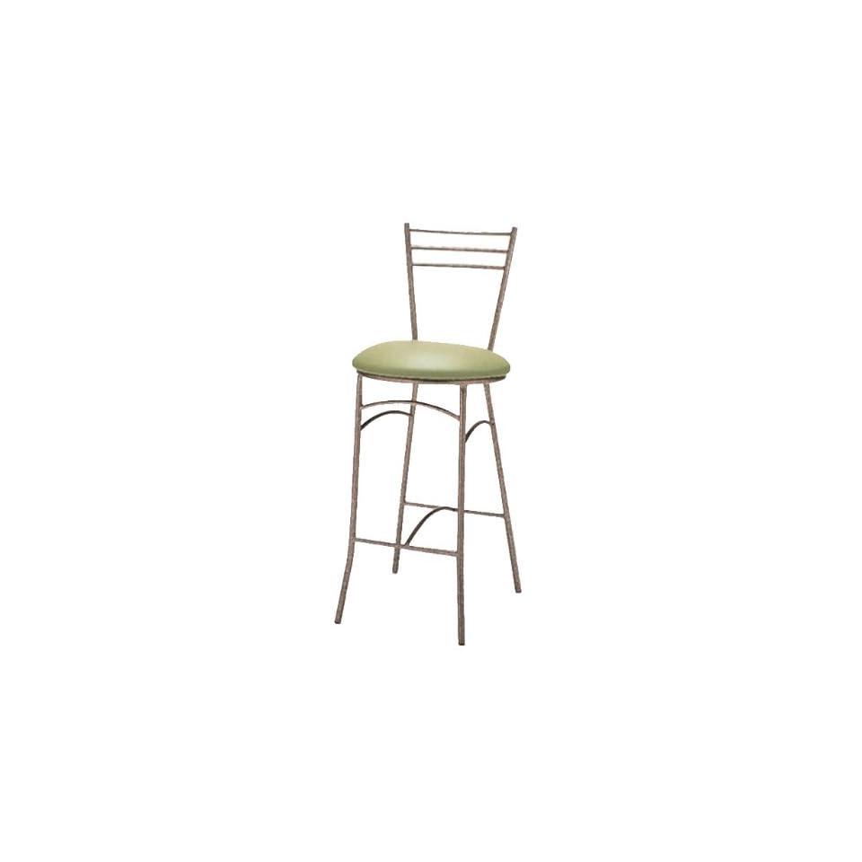 Grand Rapids Chair Company Twiggy Barstool (241BS)  sc 1 st  PopScreen & Grand Rapids Chair Company Twiggy Barstool (241BS) on PopScreen
