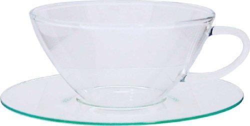 bohemia-cristal-093-006-024-set-6-bicchieri-da-te-con-piattino-02-l
