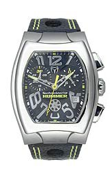 TechnoMarine Men's Hummer watch #TSCMH02 (Discontinued Model)