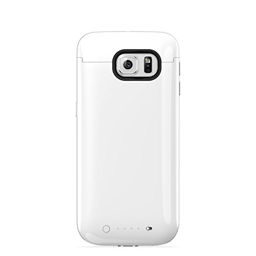 mophie-juice-pack-for-samsung-galaxy-s6-3300mah-white